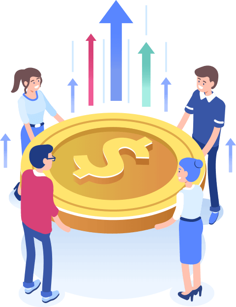 https://salonshark.com/wp-content/uploads/2019/04/img-financial-plan-3.png